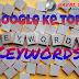 Top best 200 google keywords ki list hindi