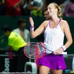 Petra Kvitova - 2015 WTA Finals -DSC_1636.jpg