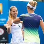 Kirsten Flipkens, Dominika Cibulkova - 2016 Australian Open -D3M_6324-2.jpg