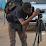 mohmed farah's profile photo