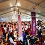 Weinfest_2015 (165).JPG
