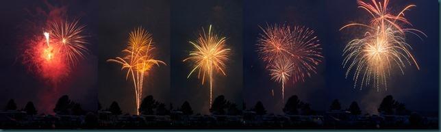 fireworks_thumb1