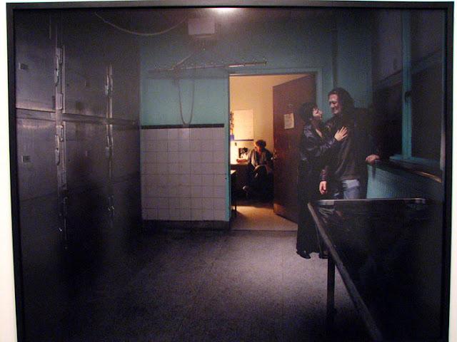 chelsea-galleries-nyc-11-17-07 - IMG_9520.jpg