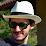 Franco Cantarutti's profile photo