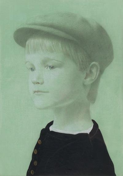 11 5 10 Portraits 0014