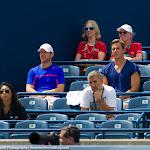 Wim Fisette & Sascha Bajin - 2015 Rogers Cup -DSC_4849.jpg