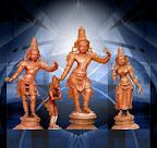 Pattabhi Ramachandra, Phalimaru Matha