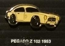 Pegaso Z 102 1953 (08)