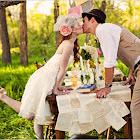 svadba-v-stile-vintazh.jpg