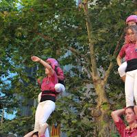 Diada Festa Major Centre Vila Vilanova i la Geltrú 18-07-2015 - 2015_07_18-Diada Festa Major Vila Centre_Vilanova i la Geltr%C3%BA-12.jpg