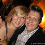 Casino-Party - Photo 44