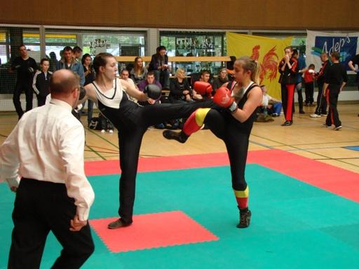 Belgische Meisterschaft 2010 - DSC03164.JPG