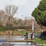Campionato Italiano di Fondo (Album 2)
