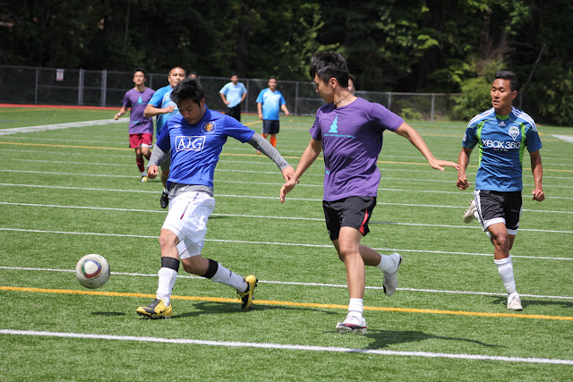 Pawo/Pamo Je Dhen Basketball and Soccer tournament at Seattle by TYC - IMG_0693.JPG