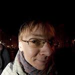 20.10.12 Tartu Sügispäevad 2012 - Autokaraoke - AS2012101821_126V.jpg