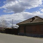 UralEuropa100.jpg
