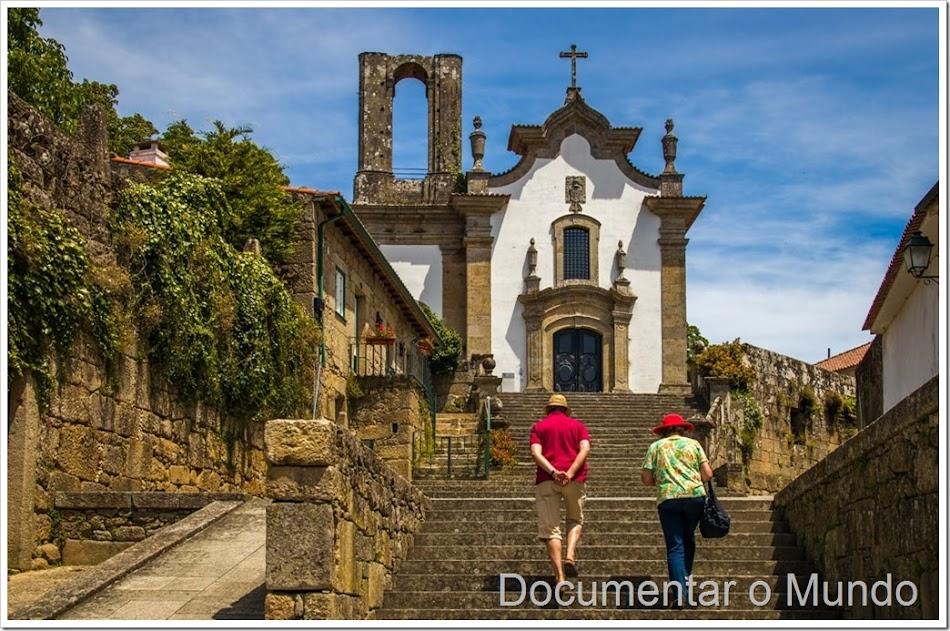 O que visitar em Ponte de Lima, roteiro em Ponte de Lima, atrações de Ponte de Lima, pontos turísticos de Ponte de Lima