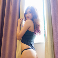 [XiuRen] 2014.07.22 No.178 Mode 墨鱼诗 [108+1P353M] 0033.jpg