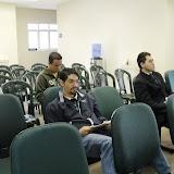 Curso técnica Legislativa 010.JPG