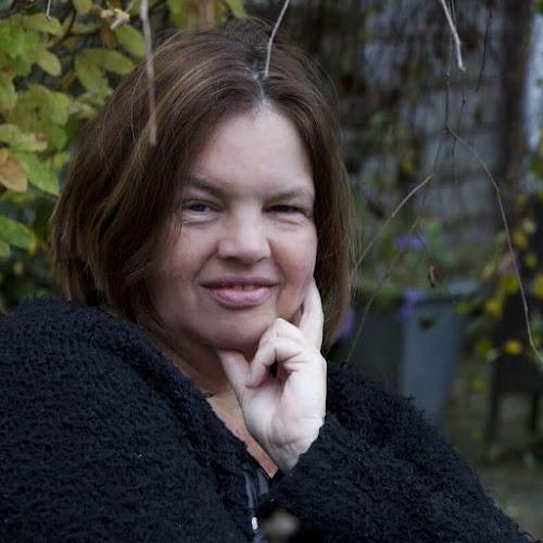 Karin from Vereniging voor Ichthyosis Netwerken