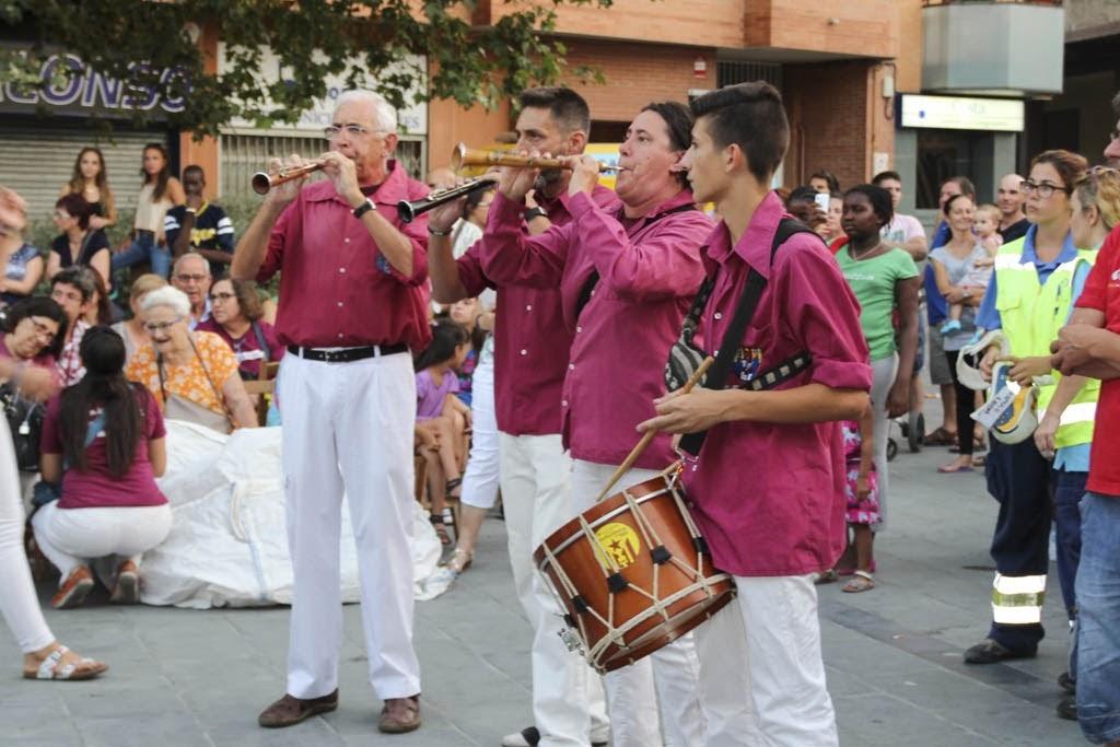 Actuació Festa Major dAlcarràs 30-08-2015 - 2015_08_30-Actuacio%CC%81 Festa Major d%27Alcarra%CC%80s-50.jpg