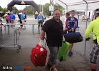 NRW-Inlinetour_2014_08_15-092808_Claus.jpg