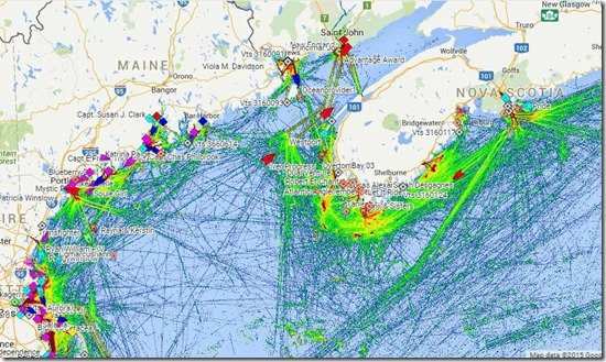 bayoffundy.ca-INDUSTRY Ship Traffic Densities for Fundy Gulf of Maine Scotia Shelf 2013.pdf - Ad