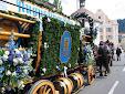 KORNMESSER GARTENERÖFFNUNG MIT AUGUSTINER 2009 050.JPG