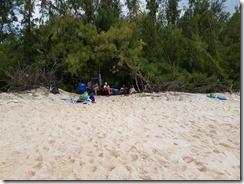 Beach Day (6)