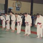 1987-10-17 - Europacup-6.jpg