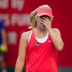 Daria Gavrilova - 2015 Prudential Hong Kong Tennis Open -DSC_0542.jpg