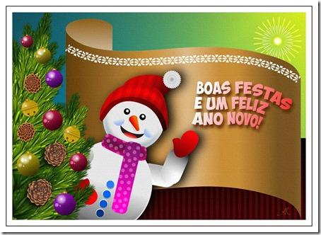 christmas_card_14122015