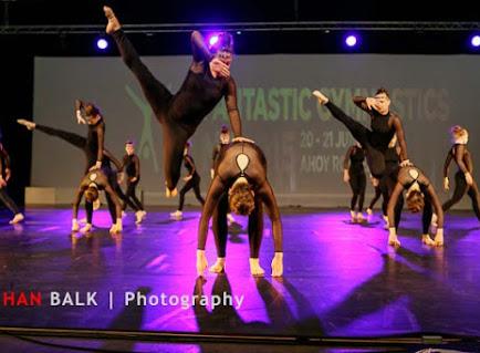 Han Balk Fantastic Gymnastics 2015-8797.jpg