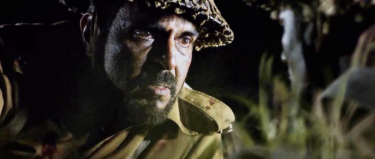Watch Online Full Hindi Movie Kya Dilli Kya Lahore (2014) On Putlocker Blu Ray Rip