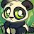 Robby Ching avatar image