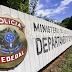Operação da PF combate crimes previdenciários no Maranhão