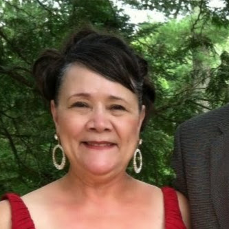 Marie Boyd's profile photo