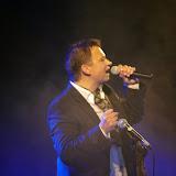 Konzert in Empfingen am 18.06.2011