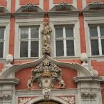 Bamberg-IMG_5230.jpg