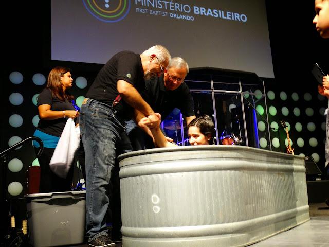 Culto e Batismos 2014-09-28 - DSC06402.JPG