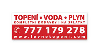 petr_bima_velkoplosna_billboard_00019