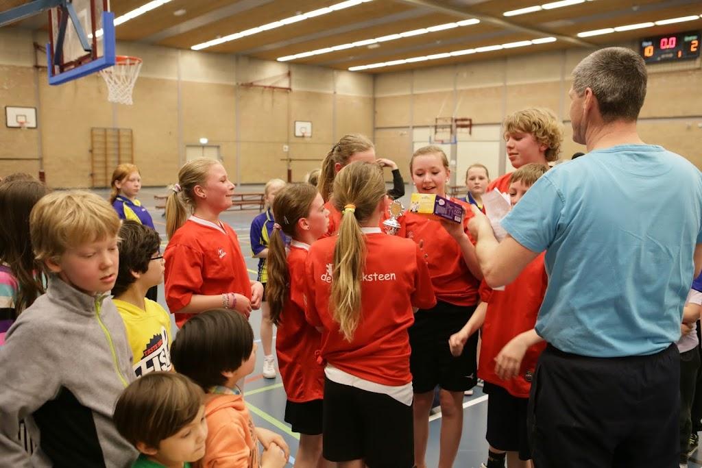 Basisschool toernooi 2013 deel 3 - IMG_2667.JPG