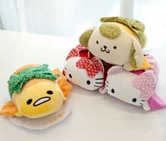 Cute-Doll-04 (3)