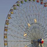 10-06-14 Texas State Fair - _IGP3295.JPG