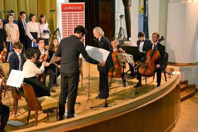Concertul de Pasti, Corul si Orchestra Universitatii din Bucuresti (2015.04.07) -  (75)