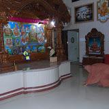 Guru Maharaj Visit (17).jpg