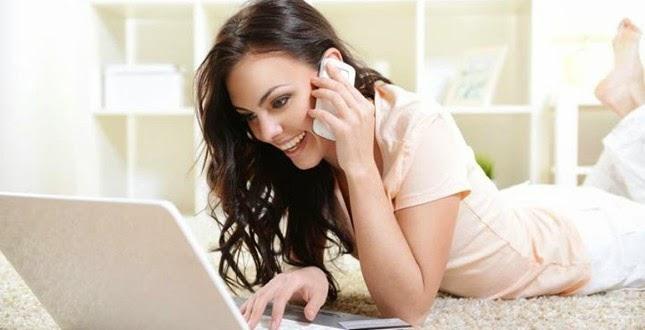 Telefonare Gratis: le app per chiamare fissi e cellulari