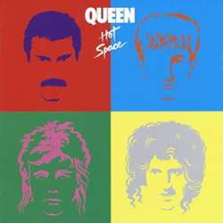 CD Queen - Discografia Torrent download