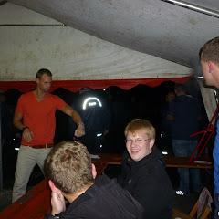 Erntedankfest 2012 - kl-P1090201.JPG