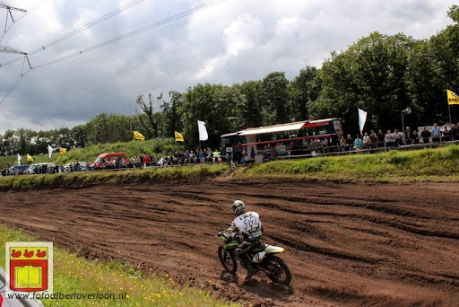nationale motorcrosswedstrijden MON msv overloon 08-07-2012 (87).JPG